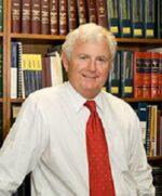 Dolan, Hon. James W., (Ret.)