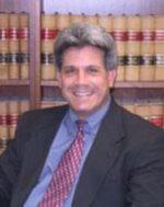 Kelley, Paul R., Esq.