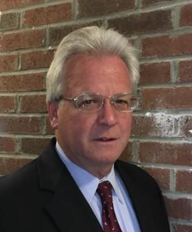 Timothy J. Langella, Esq.