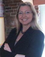 Sandra McLaughlin, Esq.