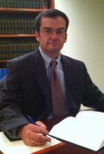 Quinlan, Michael J., Esq.