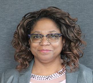 Hon. Angela C. Robinson