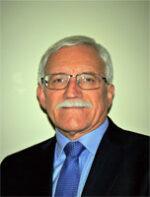 Kinson, Michael S., Sr., Esq.