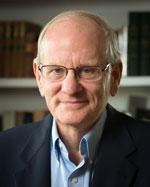 Thomas Porter, Esq.